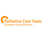 Palliative Care Team Salzgitter