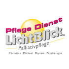 Palliativpflegedienst LichtBlick